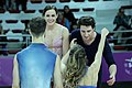 2016 GPF - Tessa Virtue and Scott Moir - 02.jpg