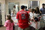 2016 MLB at Fort Bragg 160703-A-AP748-020.jpg