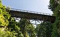 2016 Srebrna Góra, most wiszący 1.jpg