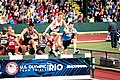 2016 US Olympic Track and Field Trials 2361 (28152940342).jpg