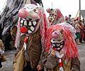 2017-01-29 14-51-03 carnaval-Guewenheim.jpg
