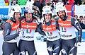 2017-02-05 Teamstaffel Italien by Sandro Halank–1.jpg