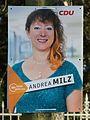 2017-04-03 Wahlkampf-Plakat der CDU zur NRW-Landtagswahl 2017 IMG 3392.jpg