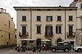 2017-05-06 Streets of Verona 05.jpg