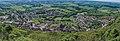 2017-05 Tholey Panorama Didas.jpg
