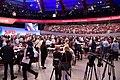 2017-06-25 SPD Bundesparteitag Impressionen by Olaf Kosinsky-20.jpg