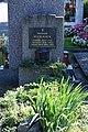 2017-08-147 179 Friedhof Hietzing - Felix Hubalek.jpg