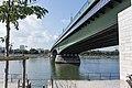2017-09-03-Bonn Kennedybrücke 06.jpg