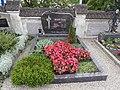 2017-09-10 Friedhof St. Georgen an der Leys (346).jpg