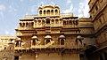20170309 094915 Jaisalmer fort anagoria.jpg