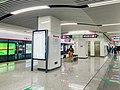 20170325 Platform of Doumen Station.jpg
