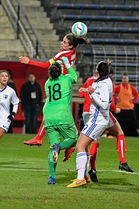 20171123 FIFA Women's World Cup 2019 Qualifying Round AUT-ISR 850 6568.jpg