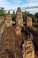 20171127 Pre Rup Angkor 5220 DxO.jpg