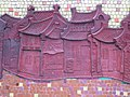 2017 11 25 150548 Vietnam Hanoi Ceramic-Mosaic-Mural 09.jpg