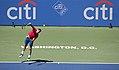 2017 Citi Open Tennis Jack Sock (36230021272).jpg