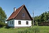 2017 Izba regionalna w Radochowie 2.jpg