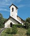 2017 Kościół Wniebowzięcia NMP w Jedlinie-Zdroju 4.jpg