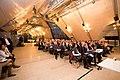 2017 Kurt-Rothschild-Preisverleihung (37338912112).jpg