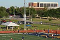 2017 Lone Star Conference Outdoor Track and Field Championships 57 (men's 400m hurdles finals).jpg