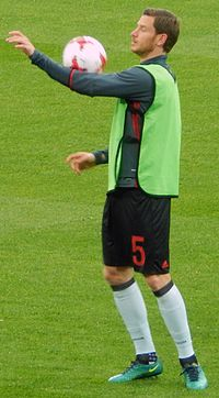 2017 RUS v BEL exhibition - Jan Vertonghen.jpg