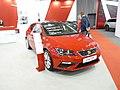 2017 SEAT Leon FR 2.0 TDI Napred.jpg