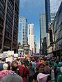 2017 Tax Day March in Chicago 10.jpg