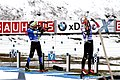 2018-01-06 IBU Biathlon World Cup Oberhof 2018 - Pursuit Women 41.jpg