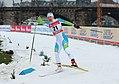 2018-01-13 FIS-Skiweltcup Dresden 2018 (Prolog Frauen) by Sandro Halank–070.jpg