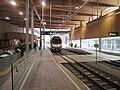 2018-02-24 (102) NÖVOG ET1–ET9 at Bahnhof Laubenbachmühle.jpg