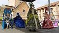 2018-04-15 16-08-51 carnaval-venitien-hericourt.jpg
