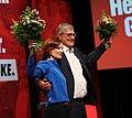 2018-06-09 Bundesparteitag Die Linke 2018 in Leipzig by Sandro Halank–101.jpg