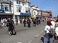 2018-07-07 The Potty Morris festival, Sheringham, Norfolk (8).JPG