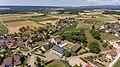 2018-07-16 11-28-50 Schweiz Dörflingen Buck 535.2.jpg