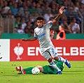 2018-08-17 1. FC Schweinfurt 05 vs. FC Schalke 04 (DFB-Pokal) by Sandro Halank–289.jpg