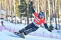 20180106 Snowboard WC Lackenhof Andrey Sobolev 1752.jpg