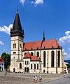20180601 Basilica of St Giles, Bardejov 3503 DxO.jpg