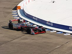 2018 Berlin E-Prix Engel Venturi VM200-FE-03 on track.jpg