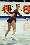 2018 EC Nicole Rajičová 2018-01-18 17-40-44 (2).jpg