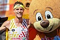 2018 European Athletics Championships Day 7 (15).jpg