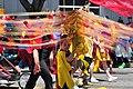 2018 Fremont Solstice Parade - 042 (29561884658).jpg