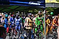 2018 Fremont Solstice Parade - cyclists 056.jpg