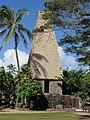 2018 Polynesian Cultural Center 03.jpg