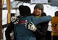 2019-01-05 2-woman Bobsleigh at the 2018-19 Bobsleigh World Cup Altenberg by Sandro Halank–150.jpg