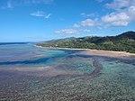 2019-01-31 Coral coast, Viti Levu, Fiji 01.jpg