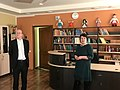 2019-04-11 Saransk, National Pushkin Library 16 15 47 229000.jpeg
