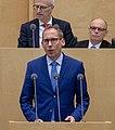 2019-04-12 Sitzung des Bundesrates by Olaf Kosinsky-0095.jpg