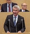 2019-04-12 Sitzung des Bundesrates by Olaf Kosinsky-9995.jpg
