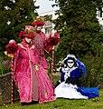 2019-04-21 10-24-08 carnaval-vénitien-héricourt.jpg