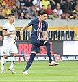2019-07-17 SG Dynamo Dresden vs. Paris Saint-Germain by Sandro Halank–212.jpg