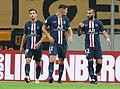 2019-07-17 SG Dynamo Dresden vs. Paris Saint-Germain by Sandro Halank–394.jpg